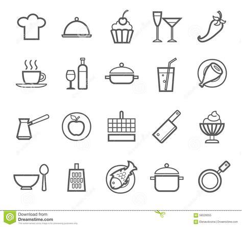 disegni kawaii 365 schizzi cibo muestras iconos cocina restaurante caf 233 comida