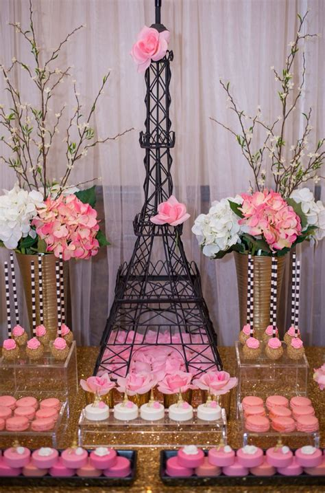 83 Best Ooh, La La  Paris Party Ideas Images On Pinterest
