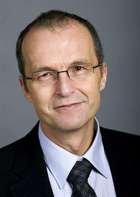Werner Marti (Politiker) – Wikipedia