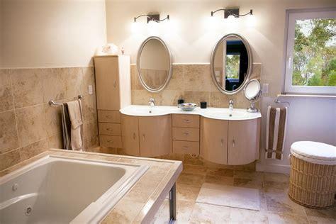 stunning luxury bathroom ideas