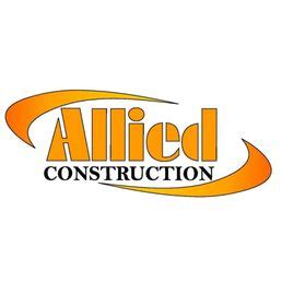 No information provided about this caller. Allied Construction - Roofing - 645 W Jackson Blvd, Spearfish, SD - Phone Number - Yelp