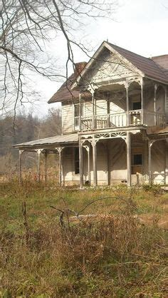 1000 Images About Vintage Farmhouses 1000 Images About This House On Farm