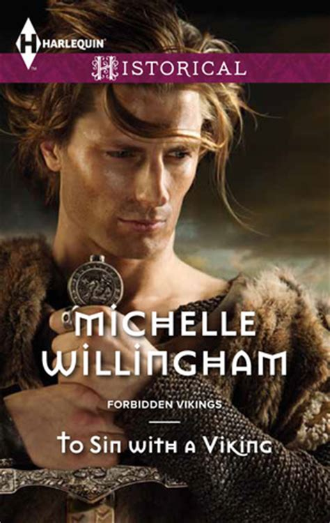 sin   viking forbidden vikings   michelle willingham reviews discussion