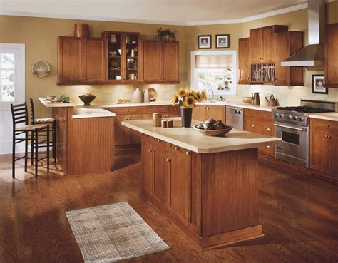shaker kitchen ideas shaker kitchen cabinet designs ideas handy home design