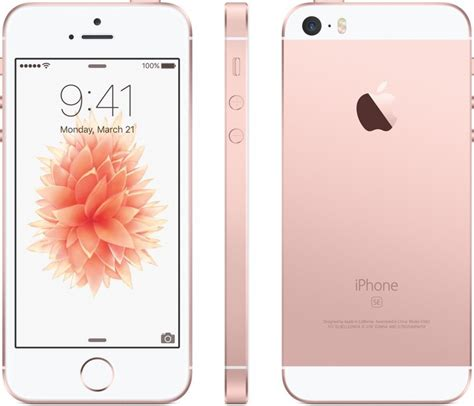 the flash iphone 6 plus iphone 5se a new 4 inch iphone for 2016