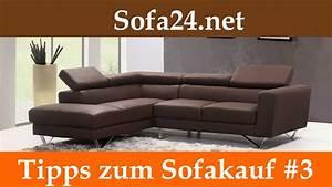 Sofa Federung Reparieren : tipps zum sofakauf 03 federung youtube ~ A.2002-acura-tl-radio.info Haus und Dekorationen