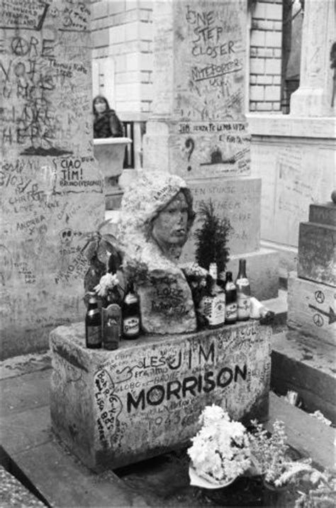 pere la chaise the mysterious demise of mr mojo risin 39 psychology today