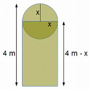 Halbkugel Berechnen : 1314 unterricht mathematik 10e funktionsuntersuchungen ~ Themetempest.com Abrechnung