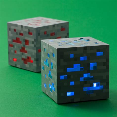 Minecraft Gifts   Toys and gift Ideas for the obsessed kids