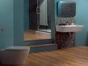 blue bathrooms decor ideas blue and brown bathroom decorating ideas images