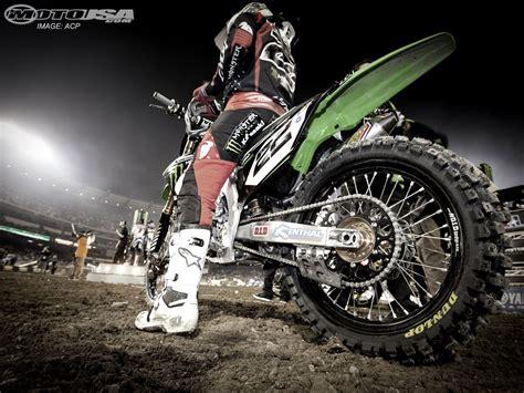 monster energy ama motocross supercross girls wallpaper wallpapersafari