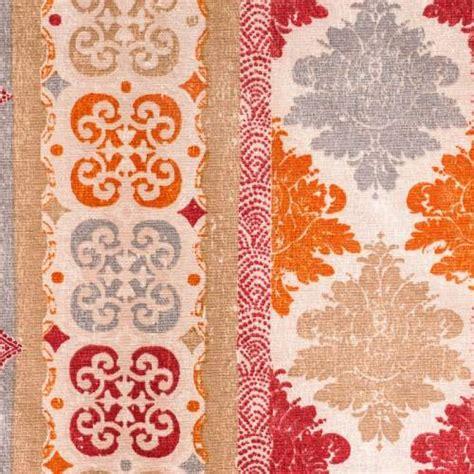 tissu au metre pour canapé tissu grande largeur pas cher au mètre tissu pas cher