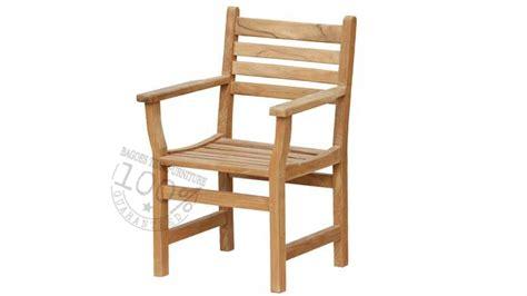 unknown details teak outdoor furniture adelaide