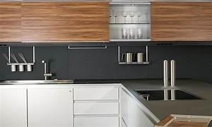 Küchen Höhen Normen : k chenschr nke ergonomisch optimal planen k chenatlas ~ Eleganceandgraceweddings.com Haus und Dekorationen