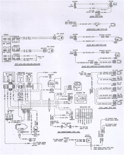 Boat Amplifier Wiring Diagram Bookingritzcarlton Info
