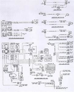 81 Camaro Wiper Diagram