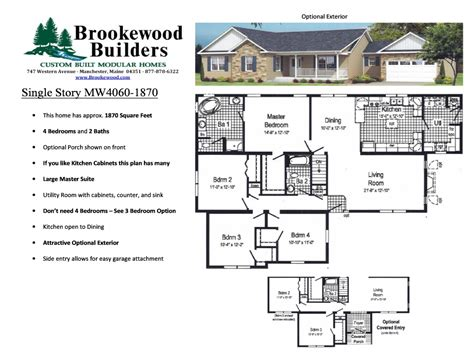 house plans with prices maine modular homes floor plans and prices camelot modular