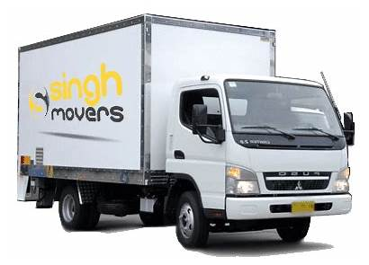 Truck Ton Moving Trucks Van Kelley Furniture