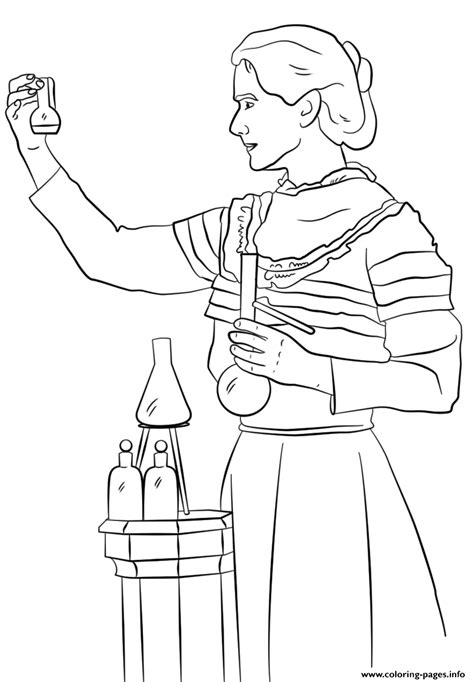 Coloring Foto by Curie Coloring Pages Printable