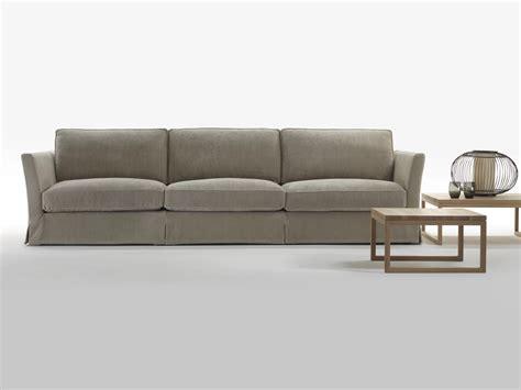 divano 4 posti bellagio divano a 4 posti by giulio marelli italia