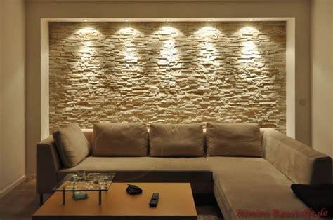 flur mediterran gestalten wohnzimmer mediterran gestalten wohnzimmer living room wall designs bedroom wall designs