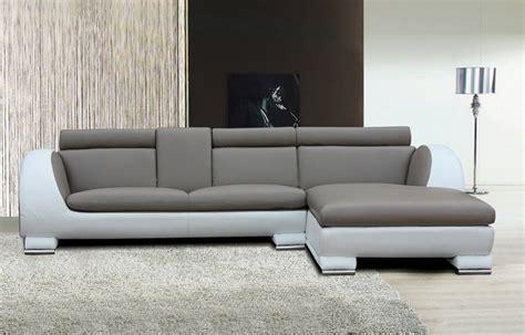 grey l shaped sofa smileydot us