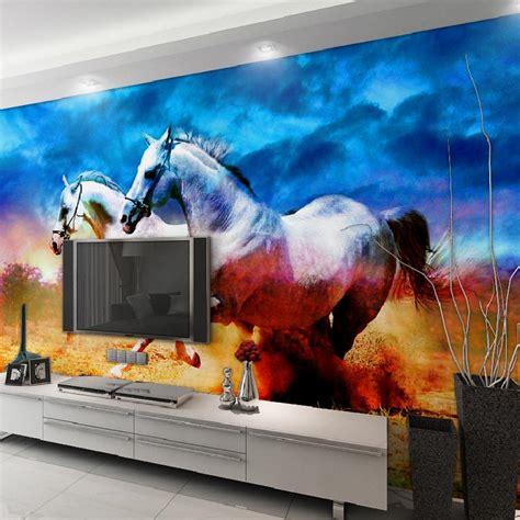 popular wallpaper mural buy cheap wallpaper mural lots from china wallpaper
