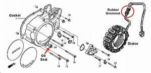 Ytliuinfo1986 Honda Shadow Vt1100 Wiring Diagram Jolie Ytliu Info