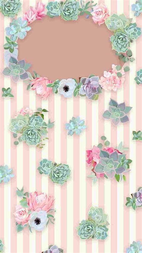 pin by crout on wallpapers pink wallpaper