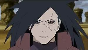 Best Naruto Images
