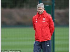 Football on TV Sky, BT fixtures incl Man Utd vs Arsenal