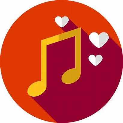 Icon Song Icons Player Musical Multimedia Note