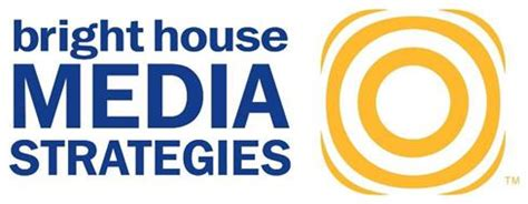 bright house business phone number bright house media strategies trademark of bright house