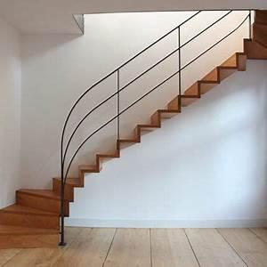 Leiter Für Treppenstufen : faltwerke treppen treppenkonstruktionen ~ A.2002-acura-tl-radio.info Haus und Dekorationen