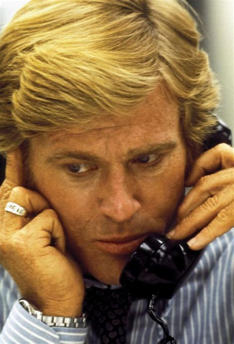 robert redford film robert redford will retire from acting after next two