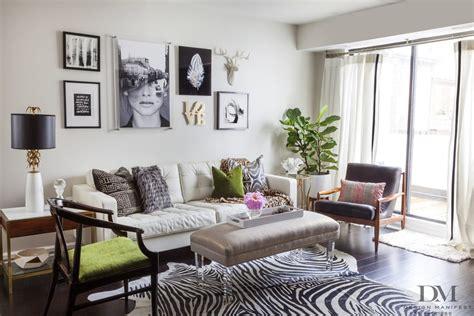 decoreaza ti casa  stilul eclectic glam news magazine
