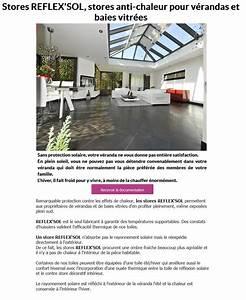 Maison A Part : d couvrez reflex 39 sol sur le site internet maison a part ~ Voncanada.com Idées de Décoration