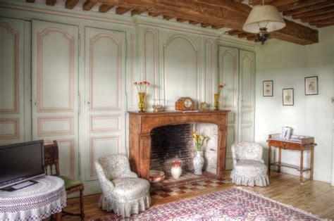 chambre des notaires normandie maison à vendre en basse normandie calvados vieux pont