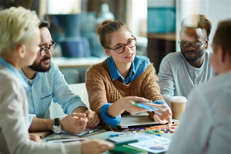 tips  developing communication skills  millennials