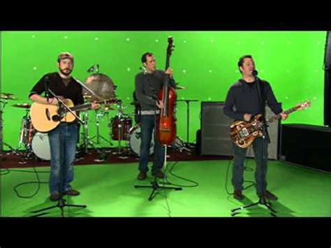 Boat Green Screen by Modest Mouse Missed The Boat Green Screen 2