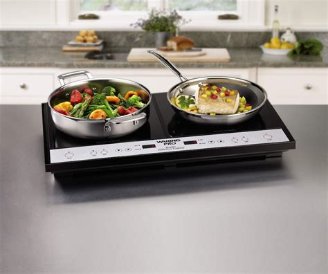 burner induction cooktop electric reviews listly list