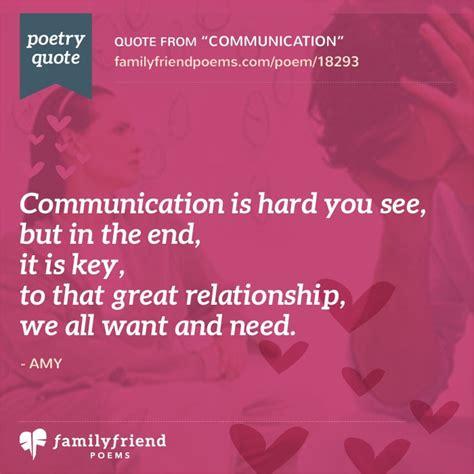 love poems  relationships