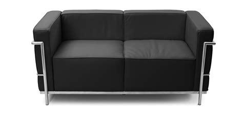 fauteuil le corbusier lc3 best fauteuil le corbusier lc3 contemporary transformatorio us transformatorio us