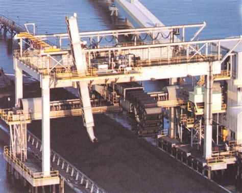 bulk handling info allor manufacturing plesh industries