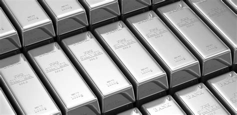 Silver Prices in 2017: This Chart Shows Silver Prices