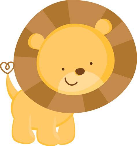 baby shower con animalitos de la selva invitaciones pelautscom dibujos