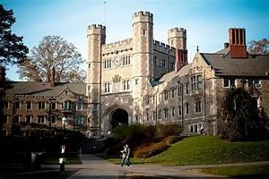Top 10 Universities of the world 2013 | Top 10s