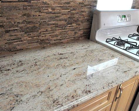 kitchen countertop options acton woodworks
