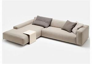 Rolf Benz Couch Modern Minimalist Cream Nuance Of The Rolf Benz