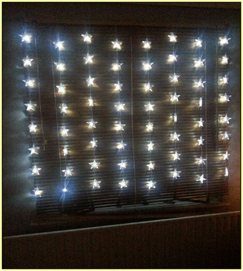 window lights ideas home design ideas